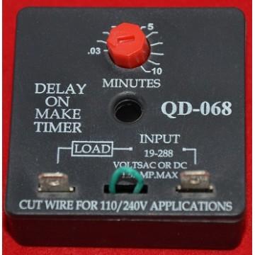 Таймер включения QD-068 166 (42)