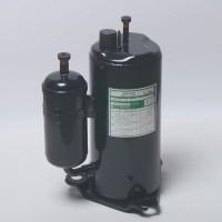 Компрессор 48A313P 12000BTU R410 (014885)