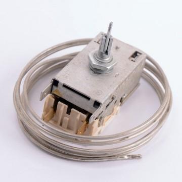 Термостат К-60-Р-1133 (1265)