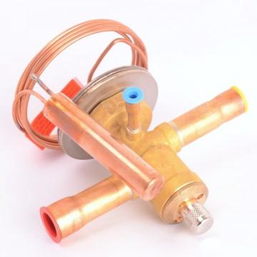 Термо-регулирующий вентиль Alco Controls ТРВ TX7Z13