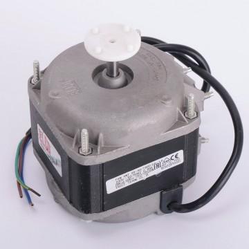 Двигатель ELCO VNT NET4 25-40 Вт (1807)
