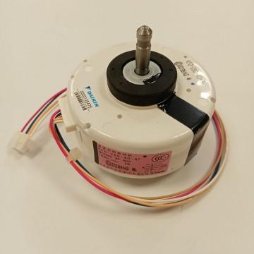 Электродвигатель внутреннего блока KFD-280-40-8F (015908)