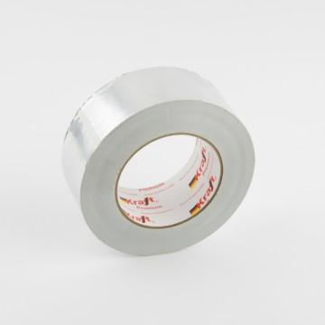 Скотч алюминиевый 50*50 (001809)
