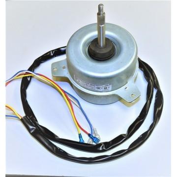 Электродвигатель вентилятора наружного блока кондиционера YKT-70-6-31 70W