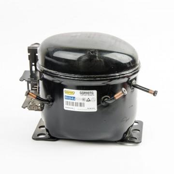 Компрессор GQR90TG R134 850Вт аналог GP90TG (002044)