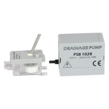Насос дренажный PSB-1028 (9713)