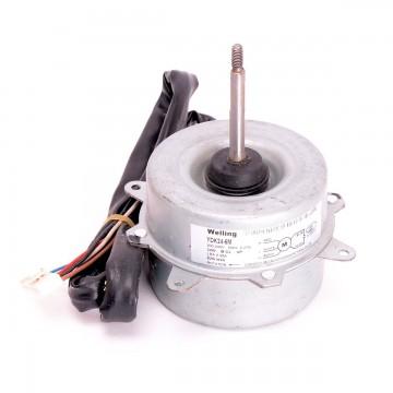 Электродвигатель наружного блока YDK24-6M (YDK24-6M6) (009718)