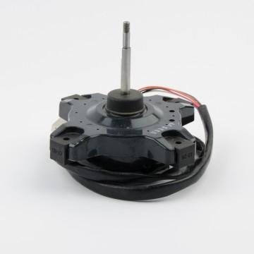Электродвигатель вентилятора наружного блока кондиционера Panasonic ARS55B8P40AC WZDK35-38G