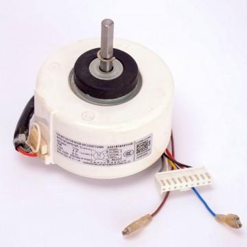 Электродвигатель внутреннего блока кондиционера RPS15F (RPS15F-1)