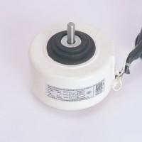 Электродвигатель внутреннего блока RPS20D (RPS20D-1) (009722)