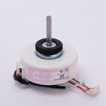 Электродвигатель внутреннего блока YYR20-4A8-PG / FN20J-PG (010865)