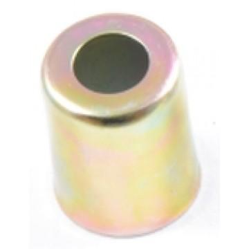 Колпак стальной F-A G10 SUC6003
