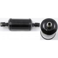 Фильтр-рессивер 184mm