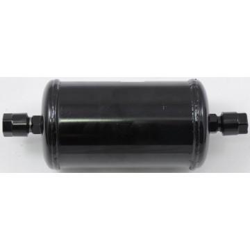 Фильтр-рессивер D89mm H226mm