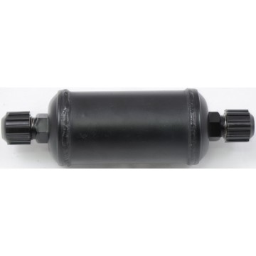 Фильтр-ресивер 201mm