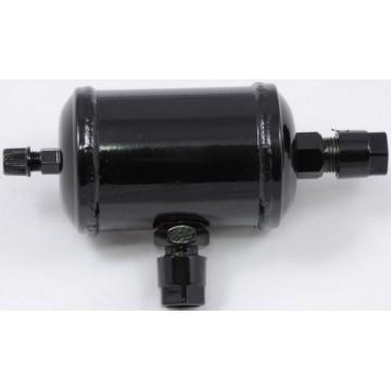 Фильтр-ресивер 175mm