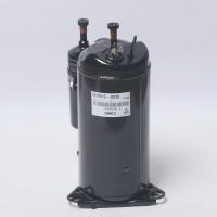 Компрессор PA108X1C-4DZDE 9000BTU R410 (017720)