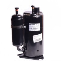 Компрессор QXA-B102UC130 9000BTU R410 (017721)