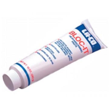 Теплоабсорбирующая паста LA-CO L-11511 (001506)