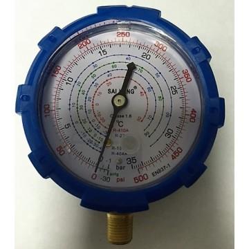 Манометр низкого давления R410,22,134,404 (8985)