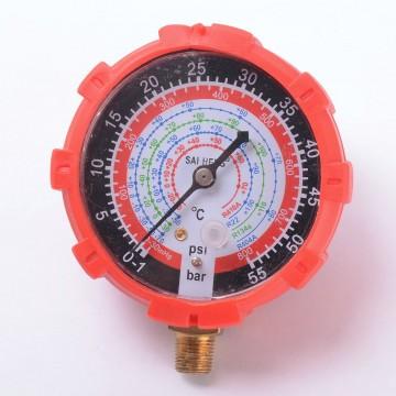 Манометр высокого давления R410.22.134.404 (8986)