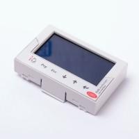 Дисплей Carel для EVD Evolution EVDIS00RU0 (017585)