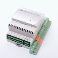 Драйвер Carel EVD Evolution универсальный RS485/ModBus EVD0000E20 (017586)