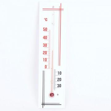 Термометр П-3 (7754)