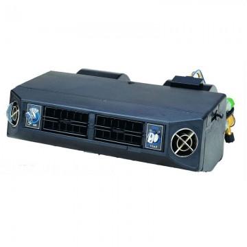Испаритель 404-100 24V 4кВт  RC-0608E (13826)
