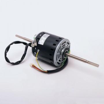 Электродвигатель наружного блока YSK-120-6 YF139-120-6A4 (017633)