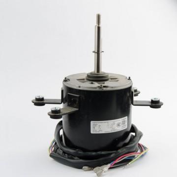 Электродвигатель наружного блока YDK350-6A (009911)