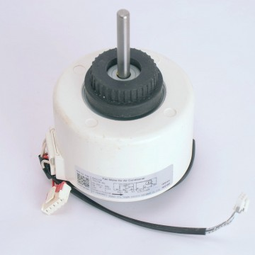 Электродвигатель внутреннего блока RPG35W (FN25W-PG) (016206)