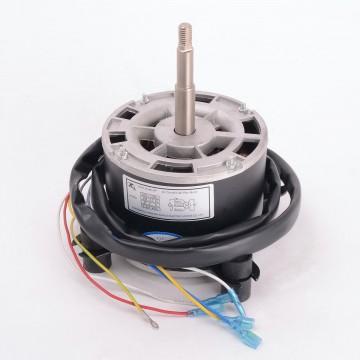 Электродвигатель внутреннего блока YDK 120-40-6P (40W) (016843)