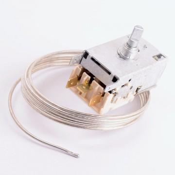Термостат К-59-1.6 (L2172) (005787)