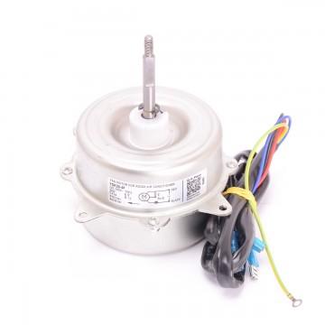 Электродвигатель наружного блока YDK20-4F (FW20F) (007405)