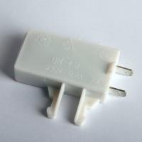 Выключатель магнитный ВМ-4,8Р (008605)