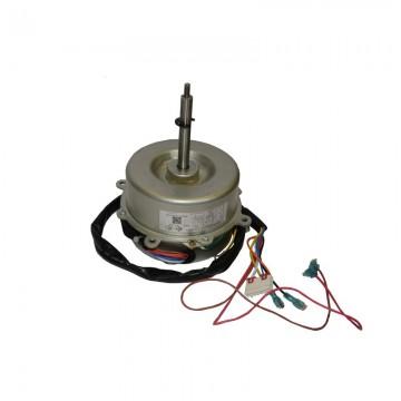 Электродвигатель наружного блока YDK75-6C/FN90C (13519)