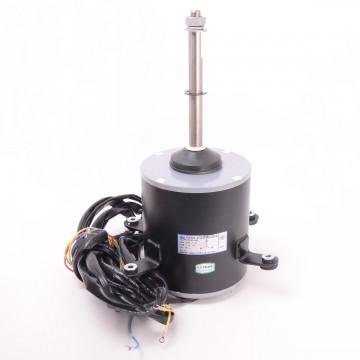 Электродвигатель наружного блока YDK900-6 (YDK850-6MC) (016774)