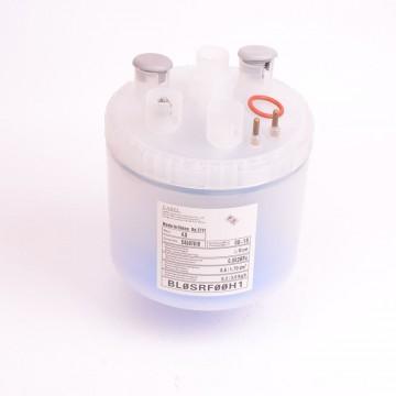 Паровой цилиндр CAREL BLOSRF00H1 (14304)