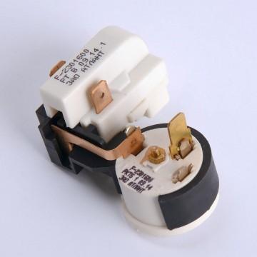 Реле РКТ-6 без крышки (000839)
