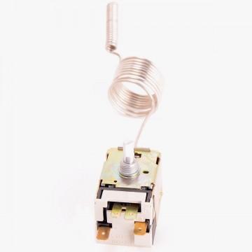 Термостат ТАМ-113 -2гр. (1,3) (0840)