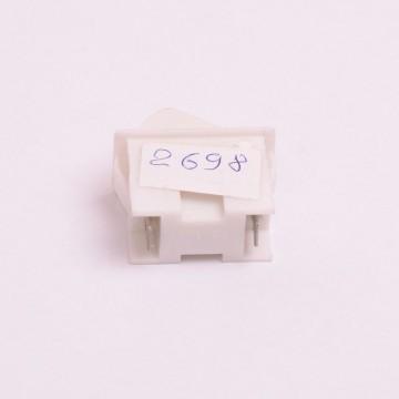 Кнопка ВК40М (002698)