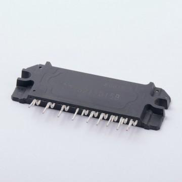 Преобразователь мощности ON Semiconductor STK621-015B (010245)