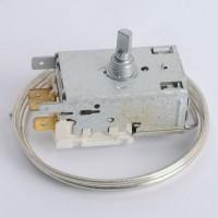 Термостат К-54-1.3 (L2061) (-12...-30С) (001258)