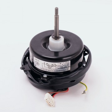 Электродвигатель наружного блока YDK-020S42003-01 35w пр.ч. (017402)
