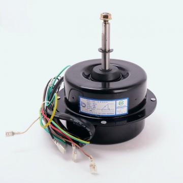 Электродвигатель наружного блока YDK-75E-6 (017405)