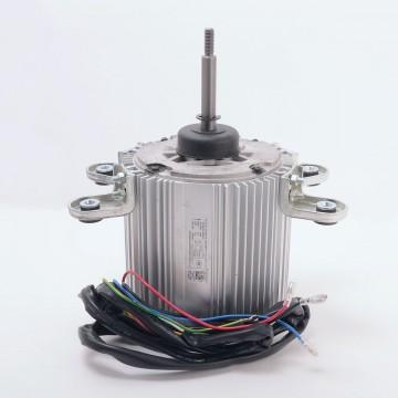 Электродвигатель наружного блока YDK400-4C/YDK400-4F/ (017407)