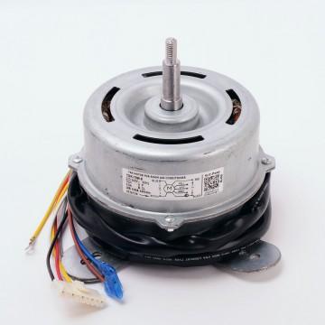 Электродвигатель наружного блока YDK-70W-8 70w пр.ч. (017410)