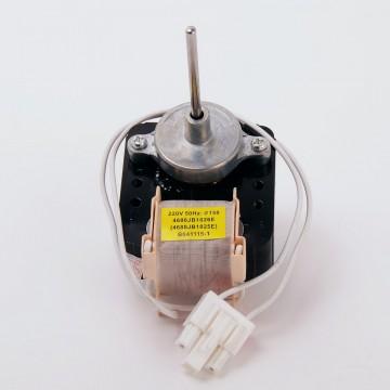 Вентилятор 4680JB1026E (220v) (017413)
