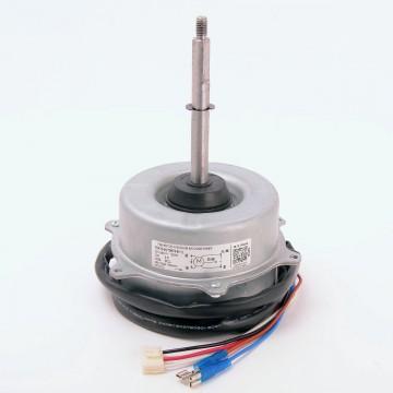 Электродвигатель наружного блока YDK70-6I YDK70-6I-1 70W пр.ч. (017416)